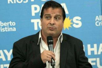 Casaretto explicó por qué Juntos por el Cambio logró superar al Frente de Todos en la provincia