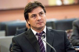 """Entre Ríos """"no quiere volver al látigo y la chequera"""", entendió el presidente del PRO provincial"""