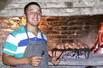 Puñalada mortal: joven de 17 años perdió la vida, tras ser atacado con un arma blanca