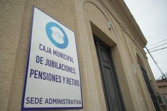 La jubilación mínima aumentó un 10% en Gualeguaychú: quedó en $19.234