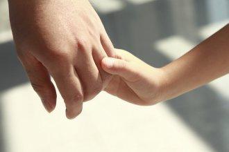Durante junio, en Entre Ríos se iniciaron ocho procesos de vinculación con fines adoptivos