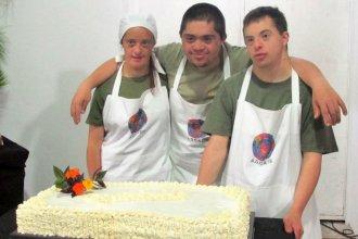 Unidad Inclusiva de Panadería, lo nuevo de la Asociación del Departamento Colón de Ayuda al Discapacitado