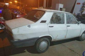 Tras el asalto a un local y una persecución policial, falleció un entrerriano en Rosario