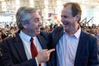 La banca del Senado que perdió el Frente de Todos en Entre Ríos agita las aguas de la interna