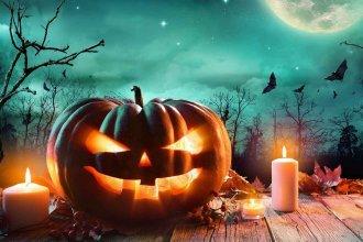 Halloween: ¿un caso más de colonización cultural o el pretexto para una garufa?