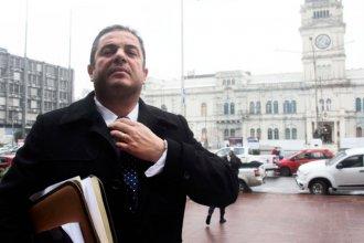 Semana decisiva para el intendente acusado de falso testimonio