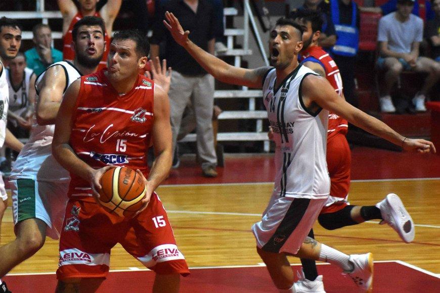 Foto: Rubén Comán/El Entre Ríos.
