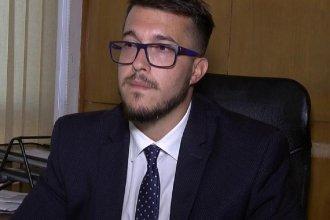¿Por qué un abogado entrerriano denunció a Macri y a miembros del gabinete nacional?