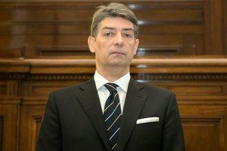 Con la novedad de Juicio por Jurados, un ministro de la Corte desembarca en Entre Ríos