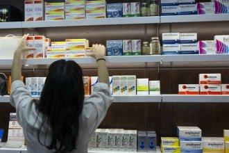 Otro médico denunció que faltan medicamentos en el Hospital Felipe Heras