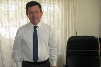 """""""La última ejecución arroja un déficit de unos 800 mil pesos"""", dice el intendente saliente de Villa Elisa"""