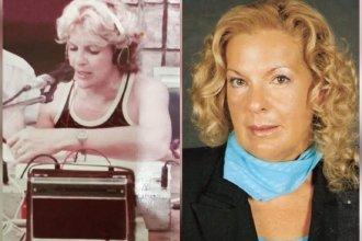 Profundo pesar por el fallecimiento de locutora entrerriana: tenía 69 años