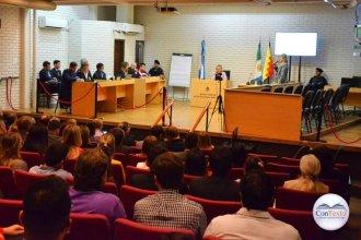 Chaco tuvo su primer Juicio por Jurado con una condena unánime por homicidio