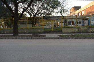 """En Colón, un alumno recibió """"tuercazo"""" en la cabeza y los docentes harán paro en protesta por el incidente"""