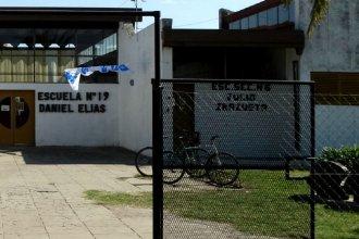 Denuncian a directora por fomentar la violencia dentro de la escuela