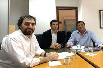Provincia y Nación construirán nuevas viviendas en una localidad entrerriana