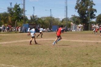 Llega a Concordia un grande del fútbol argentino en busca de jóvenes talentos