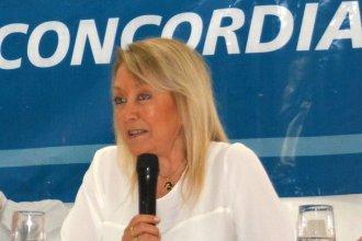 Una ingeniera con experiencia en la producción citrícola asumió en INTA Concordia