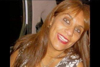 Profundo pesar por docente que viajó para la graduación de su hija y murió luego de un ataque de asma
