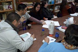 Último institucional del año: este viernes no habrá clases en las escuelas entrerrianas