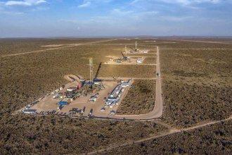 Energía: ¿un sector estratégico?