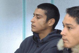 Los hermanos Siboldi quedaron en libertad por el triple crimen de Bajada Grande