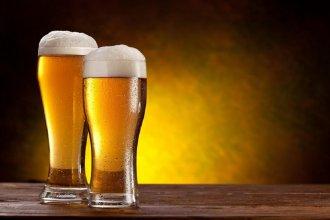 La ANMAT prohibió la venta de una marca de cerveza que había sido autorizada en Entre Ríos