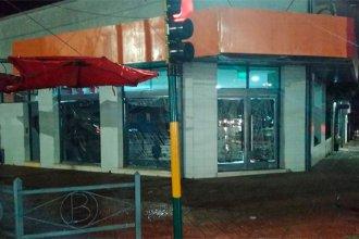 Después de 19 años, Helados Bahillo cerró sus sucursales en Concordia