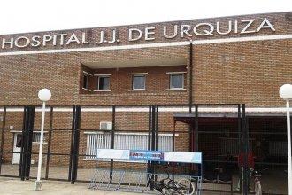 Donar órganos es vida: una nueva ablación en Entre Ríos permitió que dos pacientes accedan a trasplantes