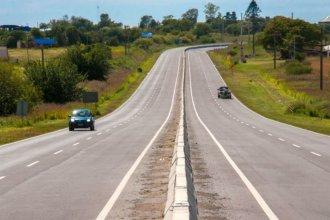 El gobierno provincial reclama a Nación una deuda de $500 millones en fondos para obras viales