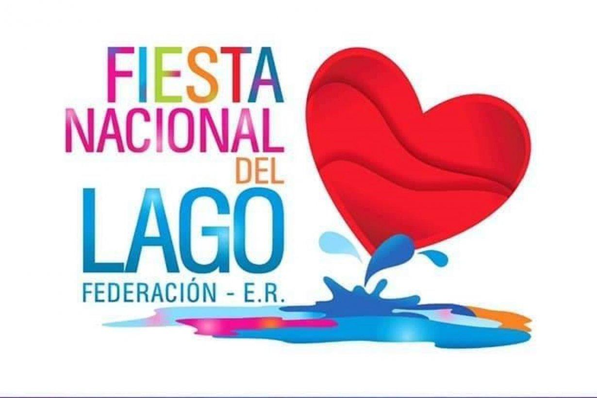 Fiesta Nacional del Lago