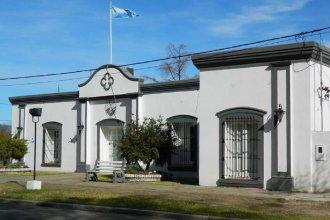 Detuvieron a dos personas acusadas de estafar a municipio entrerriano en más de 1 millón de pesos