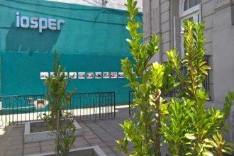 """Día Mundial de la Salud: desde Iosper, advierten que """"sin financiamiento, el sistema es insostenible"""""""