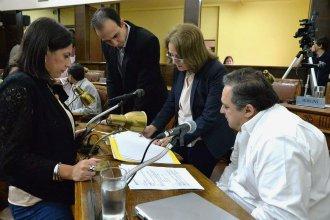 """Por considerarlos """"desmedidos"""", concejales opositores rechazan aumentos en las tasas municipales"""