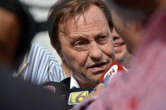 Hay fecha para que Varisco vaya a juicio por presunto fraude a la administración pública