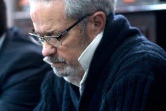 Por torturar a mujeres durante un secuestro, expolicía de Entre Ríos suma una nueva condena