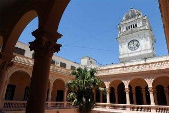 Uso de fondos públicos: Entre Ríos logró la máxima calificación en transparencia