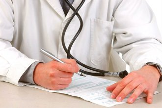 Según el CGE, el nuevo sistema logró reducir un 30 por ciento las licencias médicas
