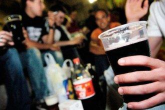Adolescentes causaron desmanes tras una fiesta: la Justicia investiga a la familia que organizó el festejo