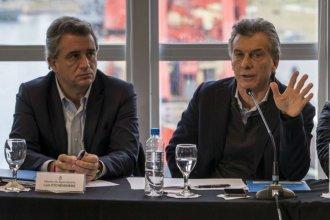 El pedido que Macri le hizo a Etchevehere: ¿Qué rol tendrá en la oposición?