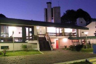 Mazurier no pudo apartar al Fiscal Arias de la causa Codesal - Hotel Ayuí