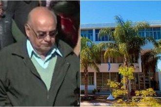 Pesar por la muerte de un ex intendente y ex legislador entrerriano