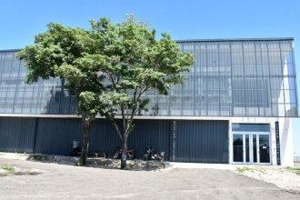 El archivo del Poder Judicial de Entre Ríos ya funciona en su sede definitiva