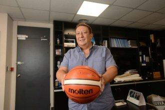 Con el apoyo de Entre Ríos, el básquet argentino tendrá nueva conducción