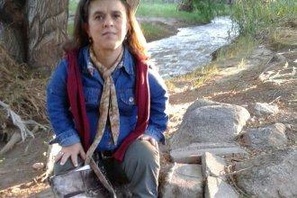 Militante peronista usó las redes para quejarse por la suba de tasas municipales e hizo una convocatoria