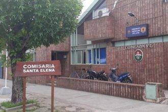 Prorrogaron las restricciones para los ocho policías acusados maltratos en una comisaría entrerriana