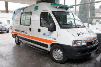 Un bebé cayó al piso tras el parto en un sanatorio privado y falleció: investigan mala praxis