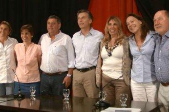 """Busti cargó contra su ex aliado de Angeli: """"Se cayó la boca cuando Macri impuso retenciones"""""""