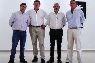 La Mesa de Enlace entrerriana se declaró en alerta y movilización e hizo un pedido a los legisladores