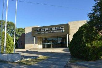 Cafesg ofrece asesoramiento gratuito sobre higiene y seguridad a empresas y municipios